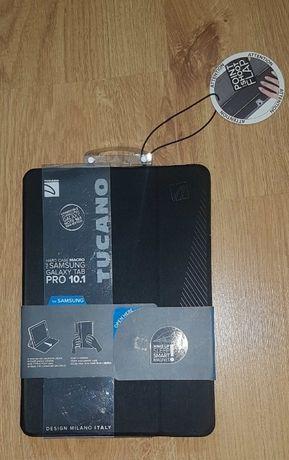 Etui Samsung Galaxy Tab Pro 10.1