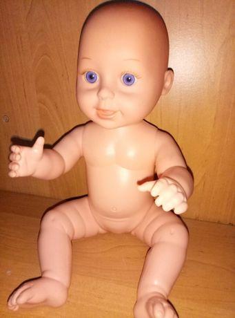 Пупс 34 см. Кукла. Лялька.