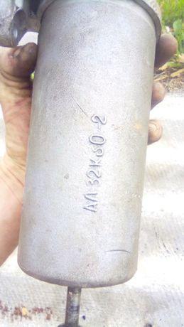 продам корпус фильтра на москвич 412