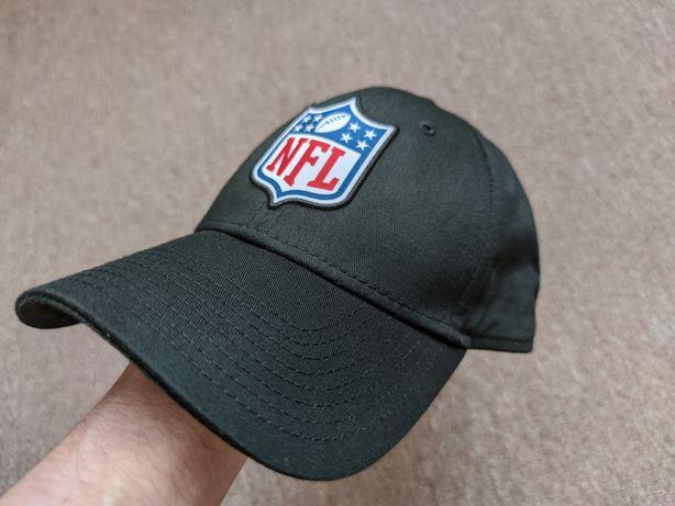 Оригинал Бейсболка New Era NFL