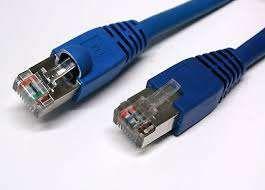 кабель для роутера витая пара, тюльпан, скарт, юсб