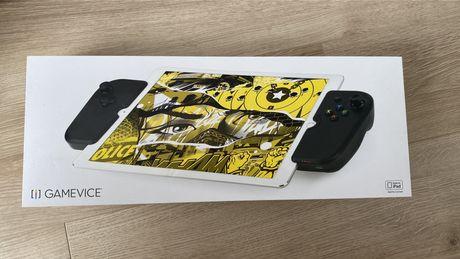 Gamevice dla iPad Pro 12.9 MFI