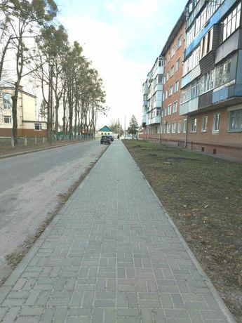 1 ком квартира на Роменской