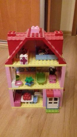 sprzedam klocki Lego Duplo