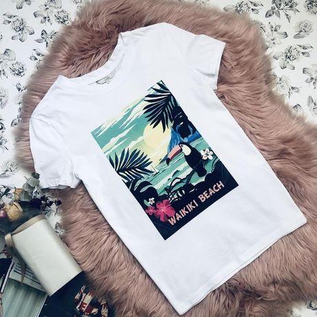 C&A футболка S (44) размер