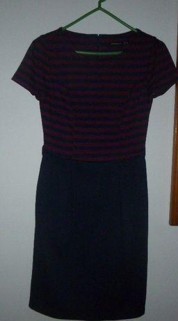 vestido da Primark