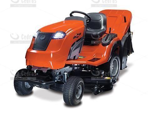 Traktorek kosiarka Ariens C80 XRD Gwarancja ad-24.pl