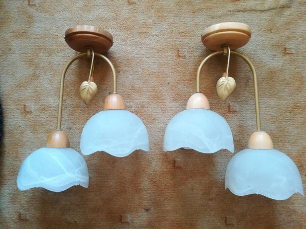 lampa wisząca lampy wiszące żyrandol sufitowa sufitowe stylowe