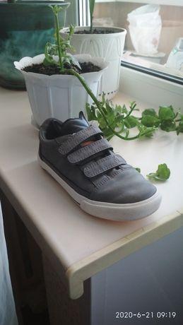 Кеды , кроссовки для мальчика