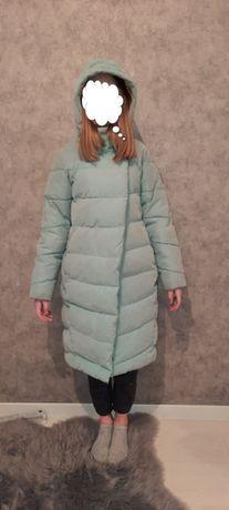 Пуховое пальто для девочек Merrell