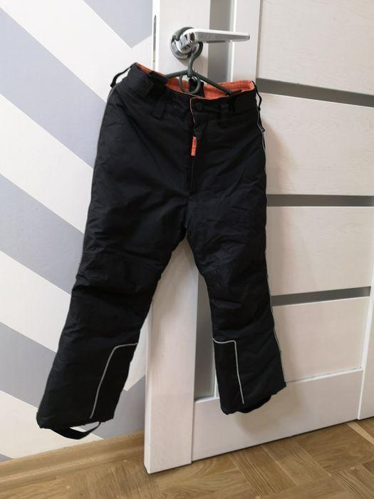 Штаны зимние, зимові штани Луцк - изображение 1