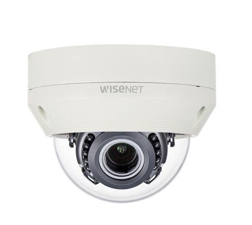 Kamera AHD/TVI/CVI kopułkowa HCV-6070R 1080p okazja
