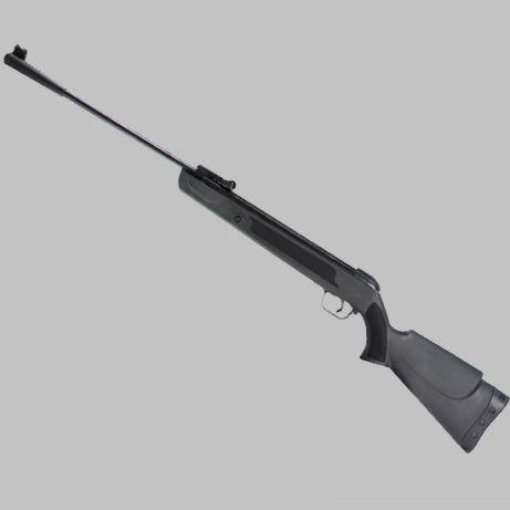 070 Wiatrówka Tytan LB600 4,5 mm polimerowa