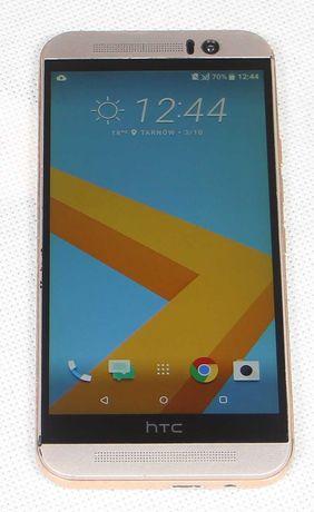 HTC ONE M9 złoty, 3/32