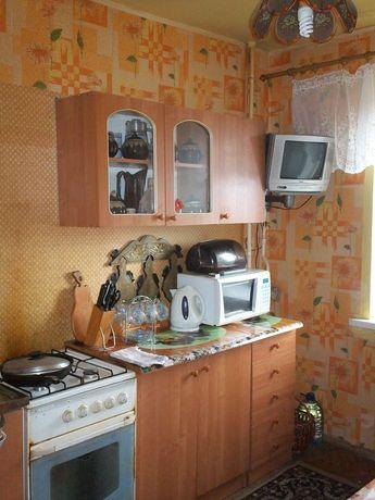 Аренда двухкомнатной квартиры на Боженка