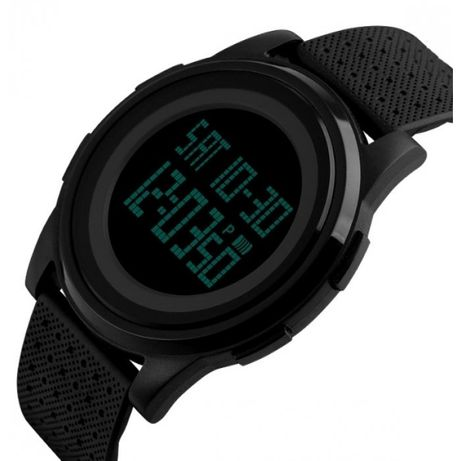 Часы SKMEI Ultra New 1206