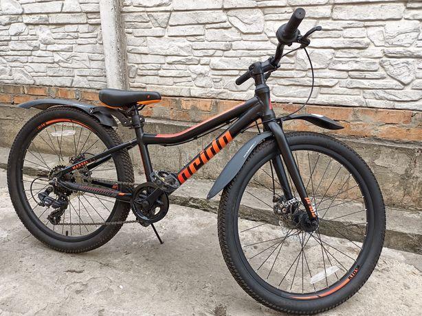 Продам велосипед Marvel 4.1