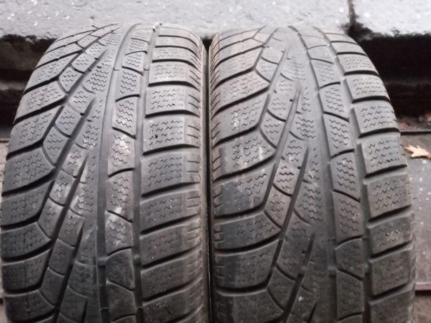 Зимняя резина 205/55/16 - Pirelli Winter 190 SottoZero
