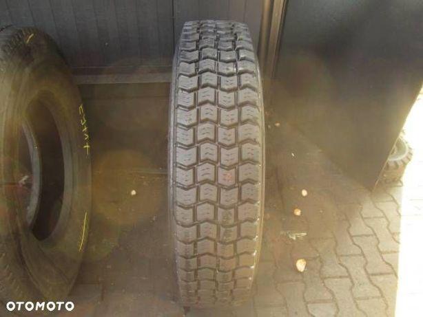 12/R22.5 Kumho Opona ciężarowa Napędowa 13 mm