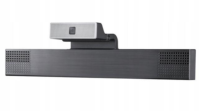Kamera Samsung CY-STC1100
