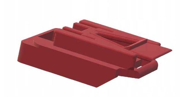 Adapter bateria Parkside X20V  Parkside PAP-18