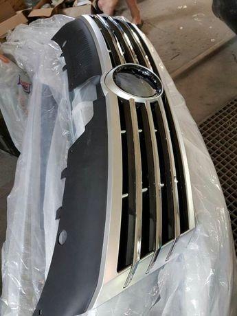 Рішотка радіатора Volkswagen cc USA
