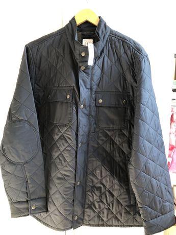 Продам новую, оригинальную куртку Gap, размер XL