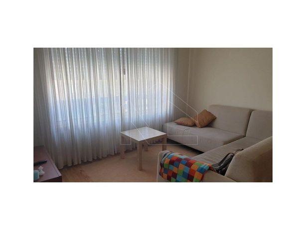 Aveiro-Apartamento T2 Praia da Barra
