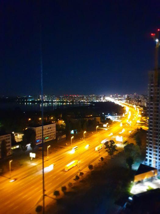 АКЦИЯ, видовая ВИП квартира м Борисполь, Вырлица, Позняки 3 мин пешком-1