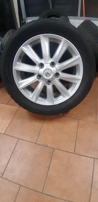 Продам в сборе 4 колеса 5 150 20 Одесса - изображение 1