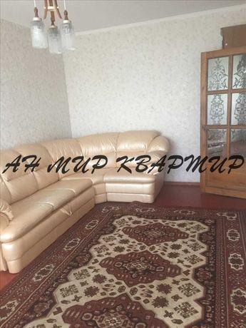 Сдам 2-х комнатную на Садах-2