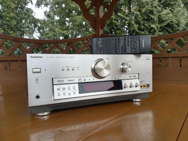 Technics SA-DA10 AV Control Stereo Receiver+PILOT od Audioszop