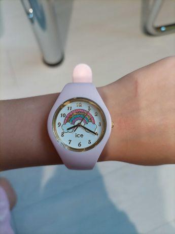 Zegarek Ice Watch 017890