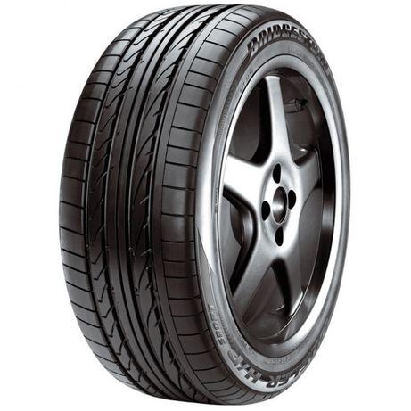 Резина літня нова 245/65 R17 Bridgestone Dueler H/P Sport (арт. 6790)