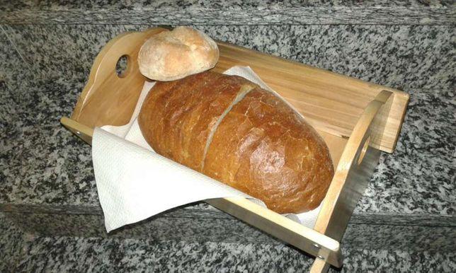 Kolebka - chlebak