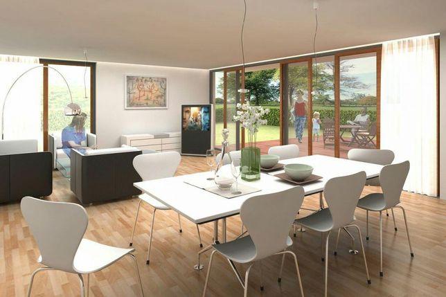 Firma Perfect -Pranie tapicerek meblowych ,Sprzatanie biur i domów