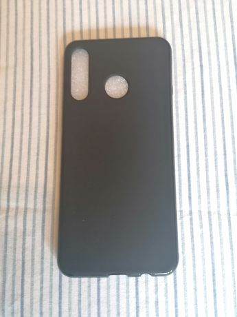Capa Huawei p30 lite