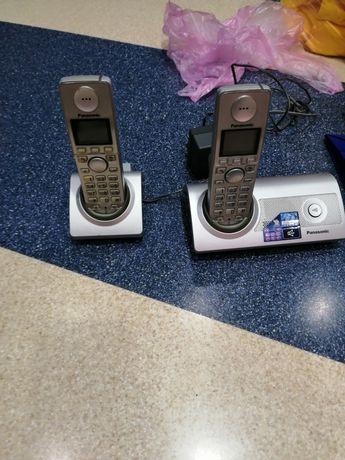 Продам телефоны недорого