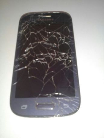 Samsung Galaxy Ace Style -G310HN, para peças