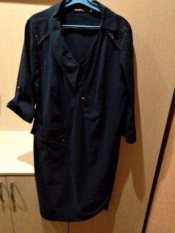Платье женское продам