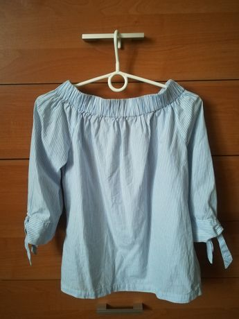 Koszula Promod