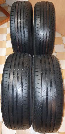 """nowe letnie opony prod.""""2920"""" Bridgestone Turanza T005 215/60 R17 96H"""