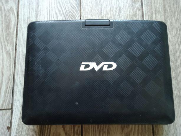 Проектатівний DVD Проигриватель
