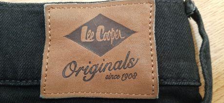 Джинсы LEE Cooper originals W34L32