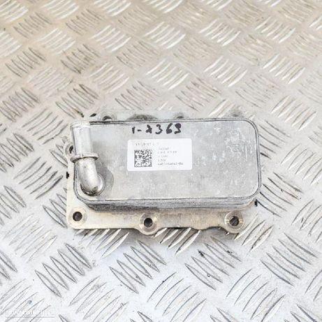 LAND: G4D3-6A642-BA Radiador de óleo LAND ROVER RANGE ROVER EVOQUE (L538) 2.0 D 4x4