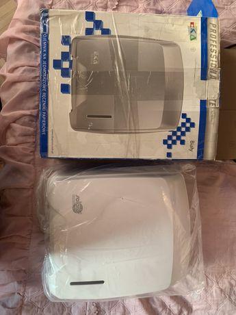 Новый Диспенсер для бумажных полотенец Z сложения