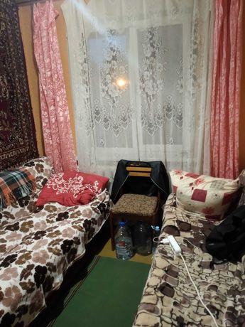 Кімната для двох дівчат. (АВТОВОКЗАЛ)!