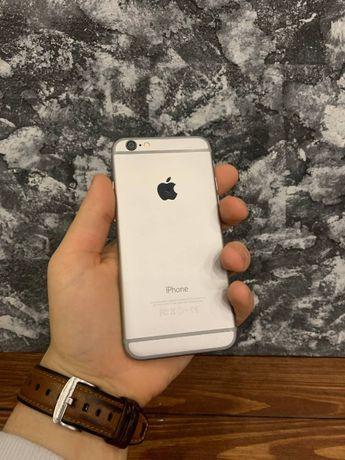 IPhone 6/6s 16/32/64 (айфон/телефон/купити/оригінал/дитині/подарунок)