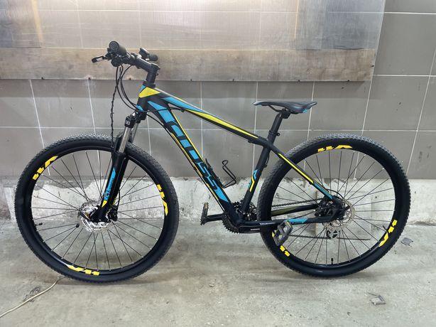 Велосипед CROSS 2020р 29 колеса