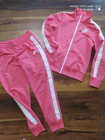 Nike NSW,Jordan,puma спортивный костюм